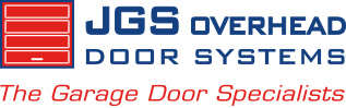 JGS Overhead Door Systems logo